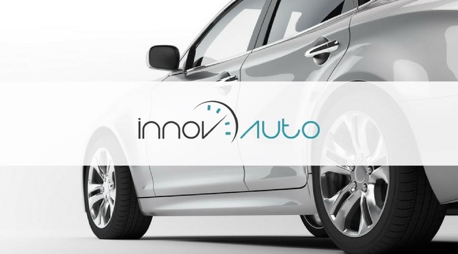 Innovauto: IAS c'è!