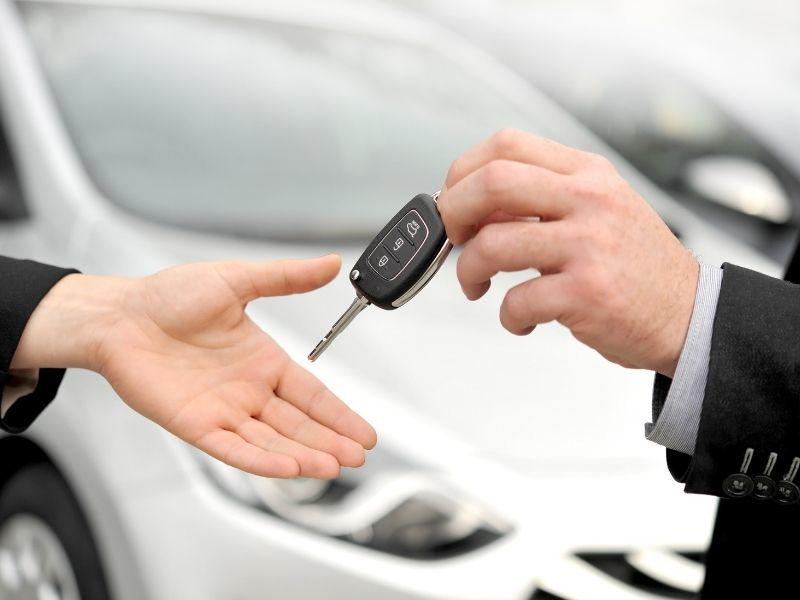 IAS e Autovia Car Rental: nuovo accordo di  collaborazione